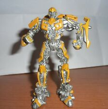 Transformers BUMBLEBEE 9 cm Hasbro 2007 Bumble Bee Action Figure