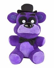 Five Nights At Freddy's Plush