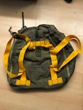 US Army Survival (Survie) Kit froid climat sac