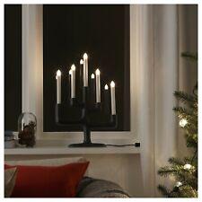 Ikea Weihnachten in Advents & Weihnachtssterne günstig