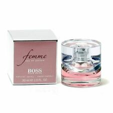 Hugo Boss Femme 30ml EDP Women Spray