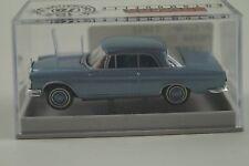 Brekina voiture miniature 1:87 h0 Mercedes-Benz 280 se coupé Nº 21012