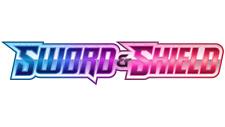 50 Juego de Base de Escudo Sword códigos Pokemon Tcg Online Booster por correo electrónico