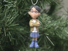 Margo Christmas Ornament, from Despicable Me 2