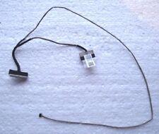 Originale Asus X556 X556UJ X556UA Display LCD Video Flex Cable Edp 1422-025B0AS