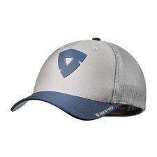 Gorra de hombre en color principal azul talla S