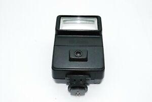 Canon Speedlite 177A Flash Light Shoe Mount from Japan #U1103