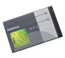 Batterie Nokia BL-4C