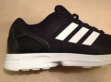Mens Sports Fashion Trainers Gym Training Size 10 UK SALE ......