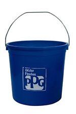 PPG DOX Pail 9 Quart Auto Car Paint Mixing Bucket