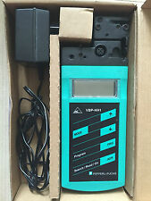 Console portable AS-Interface VBP-HH1 Pepperl+Fuchs