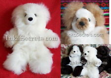 All Occasions One of a Kind Artist Teddy Bears