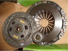 Kupplung komplett Kupplungskit Kupplungssatz Renault 19 21 Laguna Volvo 440 460