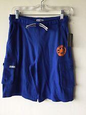 Converse youth boys size 10/12 NWT sweat shorts