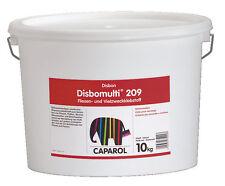 Caparol Disbomulti® 209 Fliesen- u. Vielzweckklebstoff 5 kg -Kleber+Haftbrücke-