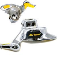 29mm Auto Bird Head Changeur de Pneu Machine à Pneus Roue Démontage Tête
