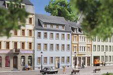 Auhagen 13340 voie TT, Maison de ville Marché 4 #neuf emballage d'origine#
