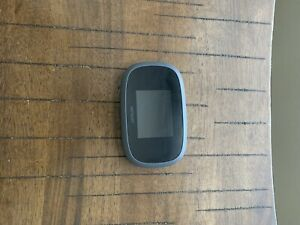Verizon Jetpack MiFi 8800L 4G LTE inseego - MIFI8800L VZW