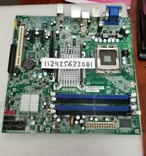 Intel® Desktop Board  DQ35JOE  SOCKET 775PIN  AA D82085-807