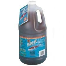 MICROBE-LIFT PL 1 GALLON # 1 KOI POND WATER CLARIFIER 10PLG4 BENEFICIAL BACTERIA