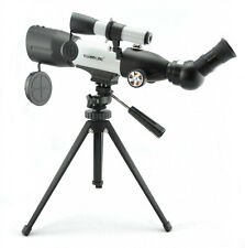 Visionking 350X50mm Binoculars Monocular Astronomical Telescope Glass lens 1.25