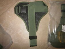NEW FREE SHIP Genuine US Military BIANCHI Holster Modular Panel Molle MP05 23270
