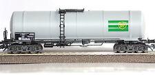 Märklin H0 Mineralöl-Kesselwagen BP aus Ergänzungspackung 78841 Neu Ohne OVP