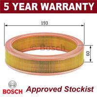 Bosch Air Filter S9115 1987429115