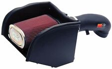 Fits Chevy Suburban 1996-1999 5.7L K&N 57 Series Cold Air Intake System