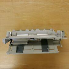 RM1-1097 HP LaserJet 4250 / 4350 Tray 1 Pickup Assembly *New*