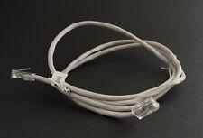 Lan-Kabel - Ethernet-Kabel für Heimnetzwerke