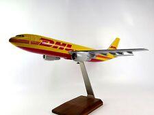 STK07 - 1:100 - ATLANTIC MODELS - Airbus A300 DHL N365DH