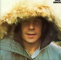 Paul Simon - Paul Simon [CD]