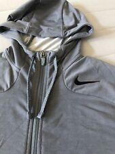 Nike M NSW Tech Hypermesh Varsity Jacket Beige Beige Nike