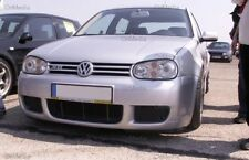 VW GOLF 4 IV R32 FRONTSTOßSTANGE - STOßSTANGE R32
