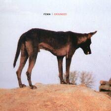 """Fenin–CD: """"Grounded"""""""