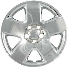 """17"""" Dodge MAGNUM CHARGER Hubcap Wheelcover CHROME"""