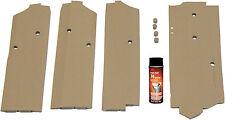 John Deere 50 Series 2WD Corner Post Kit Fits 4050 4250 4450 4650 4850