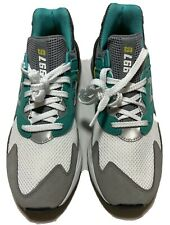 New Balance Men's Lifestyle 997 Sport MS997JCG Sneakers Gray Multicolor Size 8 D