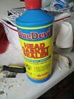 Blue Devil Blue Devil Head Gasket Sealer   32 oz. 38386