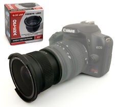 Fixed/Prime Manual Macro/Close Up Camera Lenses for Pentax