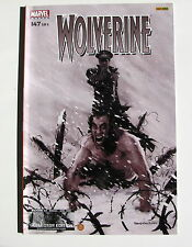 WOLVERINE  - 147 - COLLECTOR EDITION - MARVEL FRANCE