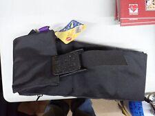 "Xxl Pocket Weight Belt New Innovative Scuba 57"""