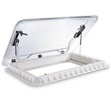 Caravan Skylight For Sale Ebay