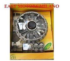 9923250 VARIATORE PIAGGIO X9 EVOLUTION MP3 NEXUS 500