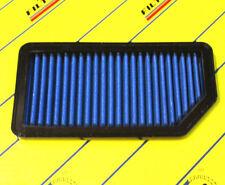 Filtre à air JR Filters Kia Soul 1.6 CRDI 2/09-> 128cv