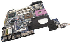 Toshiba GM45 Exp HDMi MS Laptop Main Board A000060020 Intel U400-15E Motherboard
