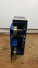 Ellenby Technologies Cash Trak Drop Safe System W/ Validator