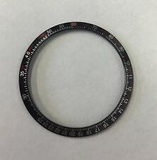 Seiko Men's SSC007 Bezel Ring Watch Replacement