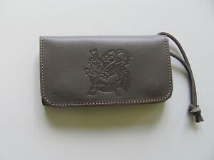 Leather Case for Keys
